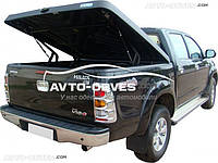 Крышка кузова для Toyota Hilux