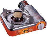 Туристическая газовая плита Beetle KR-2005-1 Kovea