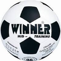 Мяч для минифутбола Winner Mid Training  #4