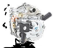 Редуктор Tomasetto АТ07 75 kw (100 л.с.)