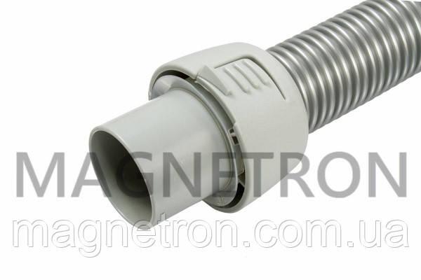 Шланг для пылесосов Electrolux 2193977010, фото 2