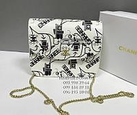 Сумка Chanel №14