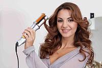 Инсталлер для волос – ваш верный помощник акция