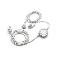 Sony PSP 1000 пульт управления для наушников оригинал