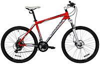 Велосипеды comanche\каманчи\