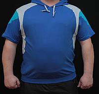 Мужские футболки украина, фото 1