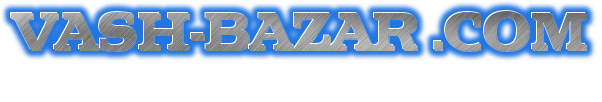 1102 Электрошокер Скорпион Police PRO оригинал!(Шокер-фонарик 1102) Рус. инструкция, Зарядка от Прикуривателя! - фото 1