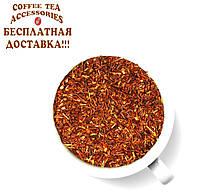 Этнический чай ройбуш натуральный, мелкий 100 г Gutenberg НОВИНКА!