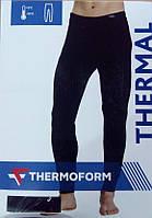 Кальсоны мужские Thermoform (размеры S-XXL)