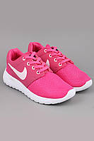 Спортивная обувь. Кроссовки Nike Roshe Run One. Обувь для спорта. Кроссовки Nike.