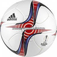 Мяч футбольный ADIDAS UEL OMB AP1689