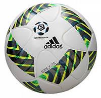Мяч футбольный ADIDAS ERREJOTA 2016 OMB AX7582