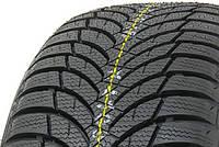 Зимние шины Nexen Winguard Snow G WH2 215/65 R16 98H