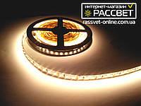 "Светодиодная лента ""Специалист"" (Epistar) 2835 120 LED 28W/m IP20 (яркость 22Lm на один светодиод)"