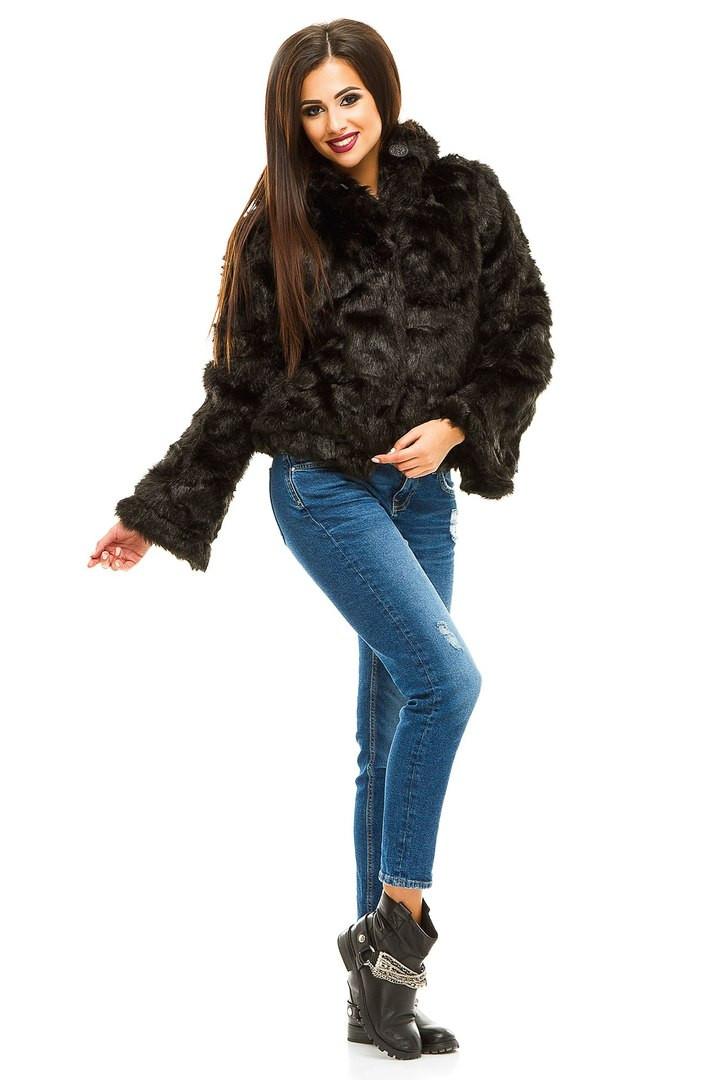 Юбки и блузки 2015 доставка