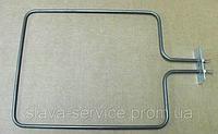 "Тен духовки (1100 W) 562900004 Beko для моделей серии ""CS"", ""FE"", ""SE""...."