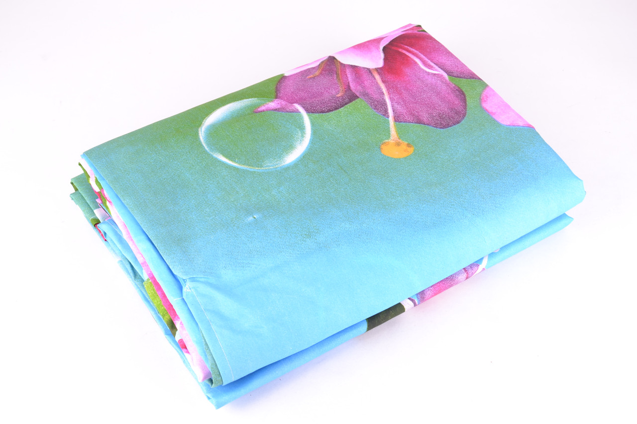 Комплект полуторного постельного белья (Арт. AN151/401)