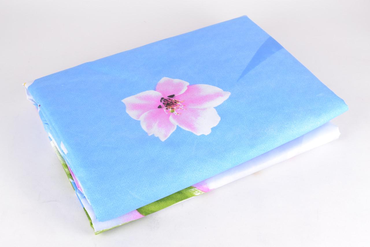Комплект полуторного постельного белья (Арт. AN151/392)
