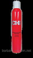 Лак для волос CHI Enviro 54 нормальной фиксации.