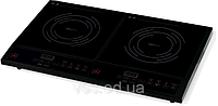 Плита индукционная ves electric V-HP 5