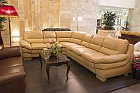 Угловой диван «Принц»