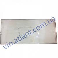 Передняя панель ящика морозильной камеры Indesit C00283521(Среднего и нижнего)