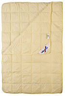 Одеяло шерстяное Billerbeck Идеал