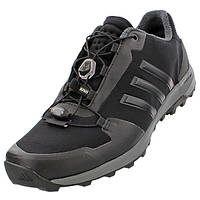 Обувь для активного отдыха Adidas Fastshell (art.B27299)
