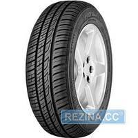 Летняя шина BARUM Brillantis 2 155/65R14 75T Легковая шина