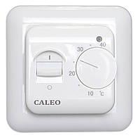 Стандартный терморегулятор Caleo MEX (Юж.Корея)