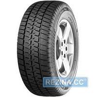 Зимняя шина MATADOR MPS 530 Sibir Snow Van 195/70R15C 104/102R Легковая шина