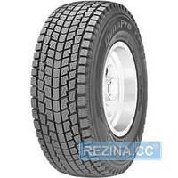 Зимняя шина HANKOOK Dynapro i*cept RW 08 255/50R19 103Q Легковая шина