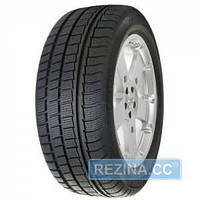 Зимняя шина COOPER Discoverer M plus S Sport 225/75R16 104T Легковая шина