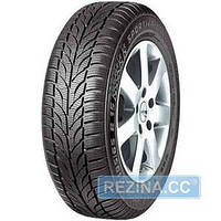 Зимняя шина Paxaro Winter 195/60R15 88T Легковая шина