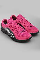 Кроссовки Puma Lift. Спортивная обувь. Обувь для спорта. Кроссовки Puma.