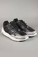 Кроссовки Puma Trinomic. Спортивная обувь. Обувь для спорта. Кроссовки Puma.