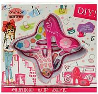 Детская косметика для девочек Fashion 2942 D
