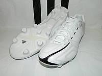 Бутсы Adidas AdiPure 11Pro TRX FG (арт.G61790)