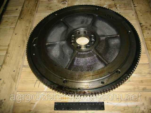Маховик МТЗ-80 (Д-240,-243) цена, фото, где купить Львов
