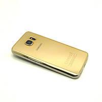 Смартфон Samsung Galaxy S7.  32 Гб