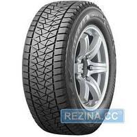 Зимняя шина BRIDGESTONE Blizzak DM-V2 285/60R18 116R Легковая шина