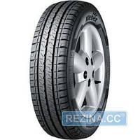Летняя шина KLEBER Transpro 205/70R15C 106R Легковая шина