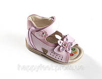 Сандали летняя обувь Мими Ортопедик (лето) Mimy Ortopedic #003-24