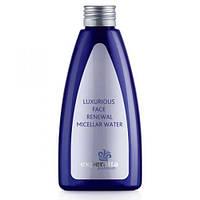Мицеллярная вода для снятия макияжа EXPERALTA PLATINUM  150 мл.