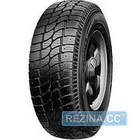 Зимняя шина RIKEN Cargo Winter 215/65R16C 109R (Под шип) Легковая шина
