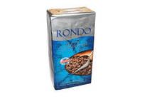 Кофе молотый Rondo Melange 0,500 кг