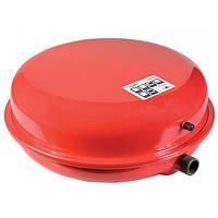 Бак для системы отопления 8л Aquatica 779132
