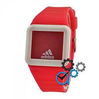 Часы Адидас наручные Adidas SSB-1063-0013