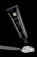 База под макияж — силиконовая основа под макияж FM Group Make Up Декоративная косметика