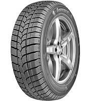 Зимняя шина Kormoran SnowPro B2 (205/60 R16 92H)